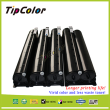 Stable Quality Compatible Toshiba FC55C Toner Cartridge with Clear And Bright Colour In Every Page