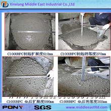 SODIUM GLUCONATE SG99% concrete admixture ,liquid and powder ,water reducing agent industrial grade