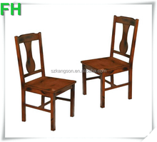 charming rich rustic wooden dining chair legs