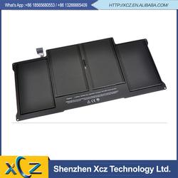 7.4V Li-ion laptop battery test equipment for apple