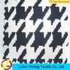 2015 Shaoxing Textile Fabric Latest Dress Designs Good Polka Dot Dress Fabrics