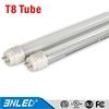LED tube fixtures 1200mm 18W tube lighting led china sex tube