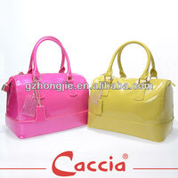 Korean handbags for lady