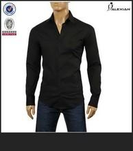 mens designer clothing wholesale