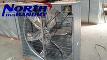 36 inch cooling fan .centrifugal cooling fan