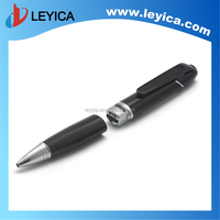 2015 20 meters Wifi sports pen LY-wifi67