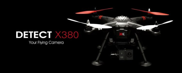 312380C-2.4GHz RC Quadcopter RTF Drone with 1080P HD Camera and 2-Axis Brushless Gimbal-2_06.jpg