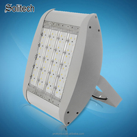 Long lifespan 250W Die Cast Aluminum Flood Light
