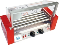 Hot selling hot dog cart grill with low price