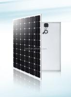 12v 100w solar panel price high efficiency