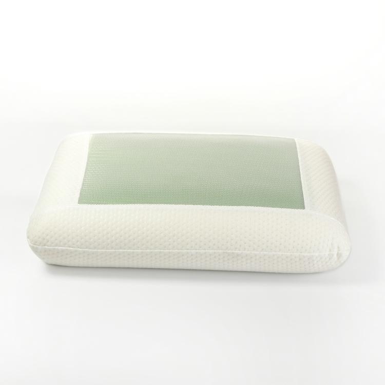 SD741 pillow with gel (2).JPG