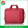 17.5 inch laptop bag