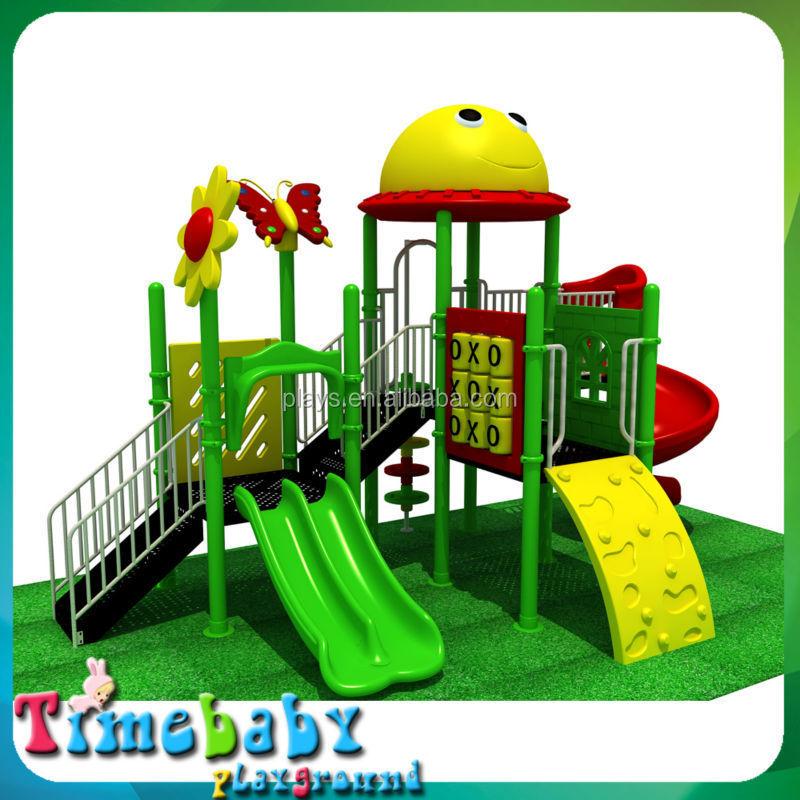 Okstar outdoor playground equipment children slide buy for Outdoor tools for sale