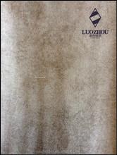 new bronzed suede sofa fabric hometextile fabric