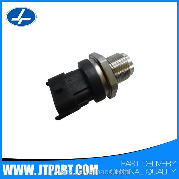 Rail pressure sensor,0281002937.jpg