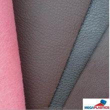 Pu leather for corner sofa bed J05024