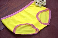 Sexy women seamless briefs panty shorts beauty underwear