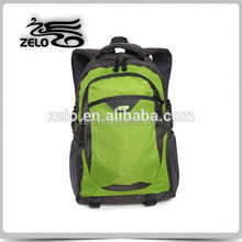 2015 best fashionable camping golf bag travel cover