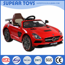Very cool 2015 new model sport classic roadster cars for kids