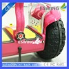 72v New Arrival Pedal Scooters for Adults Electric Standing Scooter with CE