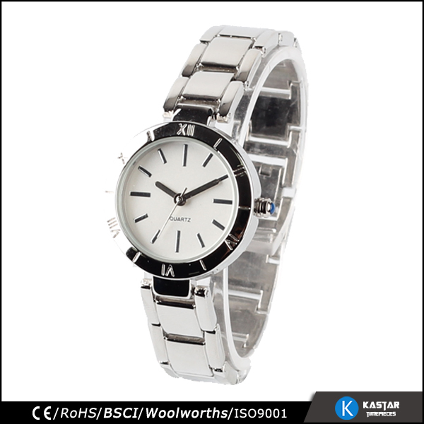 branded women watches - photo #49