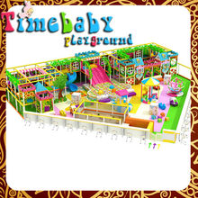 Kids birthday party indoor electric items, new released indoor game equipment