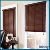 Faux Wood Blinds wholesalers