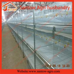 Durable top sell hot sale wood chicken coop