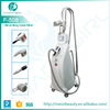 Obvious effect! cavitation slimming velashape beauty equipment/velashape 2nd velasmooth machine/vacuum cavitation system F-508