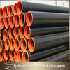 Tianjin stainless seamless steel pipe, seamless pipe for sale, stainless pipe price per meter
