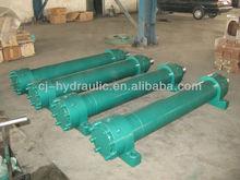C25/D25 Series doble actuación Cilindro hidráulico