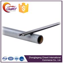 DIN2391 ISO8535 diesel engine high pressure fuel line for engine assembly