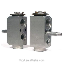 EXPANSION VALVES for OPEL VECTRA C SAAB 93