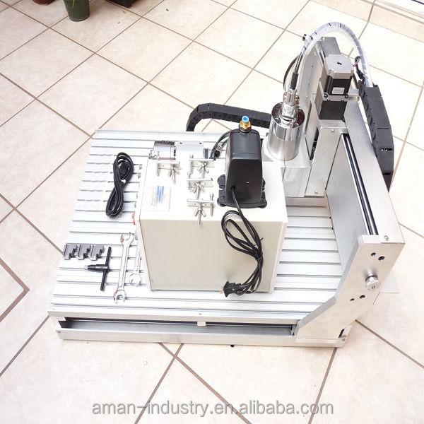 pantographe fraisage machine mini cnc bois routeur avec. Black Bedroom Furniture Sets. Home Design Ideas