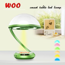 smart hotel table lamp power outlet hotel table lamps smart table lamp