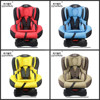 shield safety baby car seat with ECE approved