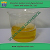 Agrochemical pesticide insecticides names pesticides pesticide formulation