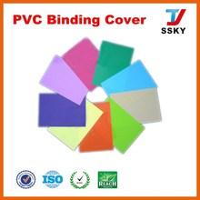 Office&School supplies book binding plastic binding comb