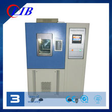 Temperature Cycling Environmental Test Chamber