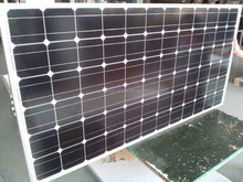 High Efficiency Monocrystalline Solar Panel 1580*808*35 72 cells(210watt)