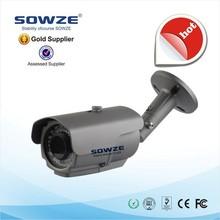 """1/3"""" Exmor CMOS 1Megapixel 720P PTZ CVI Analog Camera,Auto iris, Auto focus, AWB, AGC, BLC"""