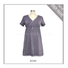 pijama minion dress kurta pajama
