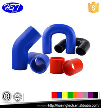 wholesale high temperature samco silicone hose with top quality