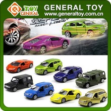 1:64 Pull Back Open Door Alloy Car Toy,Die Cast Car,Mini Metal Toy Car
