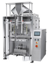 Big bags automatic vertical packing machine