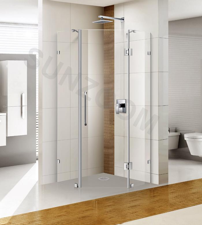 호주 표준 샤워 인클로저 부스, 샤워 부스 크기, 욕실 샤워 부스 ...