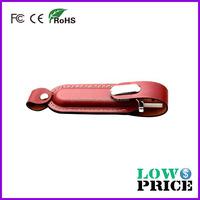 2015 China supplier 1000gb usb flash drive with customer brand