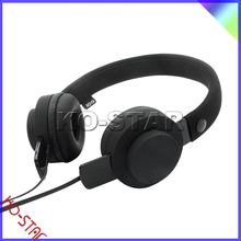 most popular cute mp3 headphone with superb sound performance and first class design