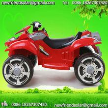 kids motorbike bike toddler electric kid riding motorcycle bikes for kids for children