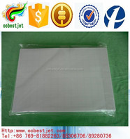 alibaba china, A4 paper A3 Dark T-shirt Heat/Inkjet Transfer Paper for pure cotton T-shirt/fabric